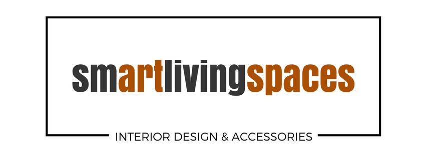 smartlivingspaces