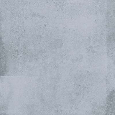 Σειρά Gaia -Τοίχο / Δάπεδο
