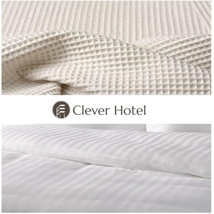 Κουβέρτες - Παπλώματα