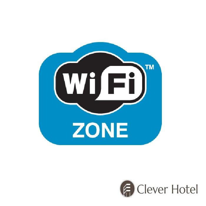 Ασύρματο δίκτυο (wifi)